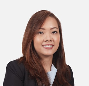 Ms. Jessie Tran