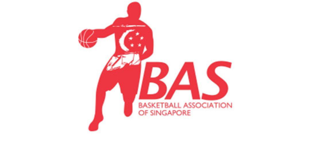 basketball-association-singapore-support01